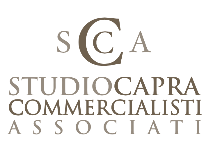 Studio Capra Commercialisti Associati